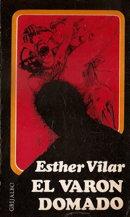 Esther_Vilar_-_El_Varon_Domado.jpg